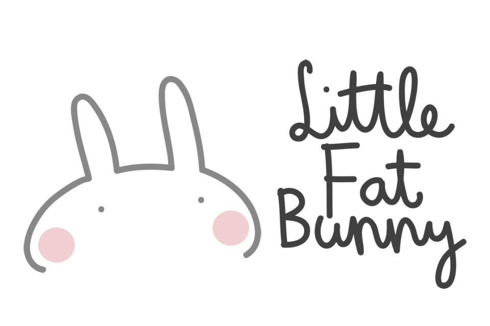 little-fat-bunny